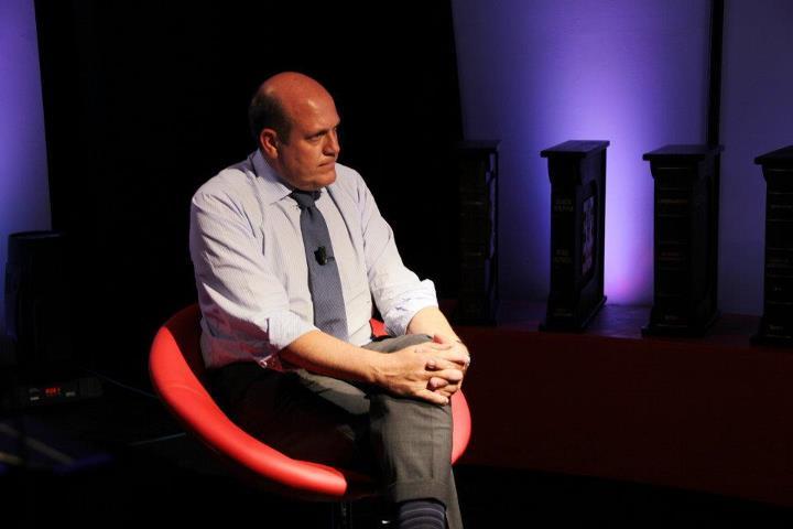 Massimo Russo - Referendum