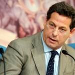 Gianfranco Miccichè