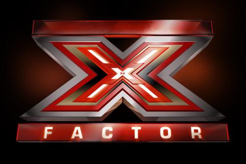 X Factor 6 prima puntata