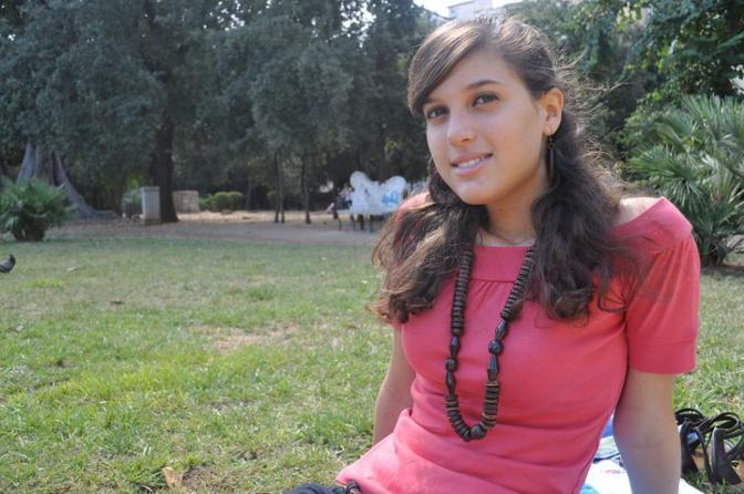 Processo d'appello per l'uccisione di Carmela Petrucci$
