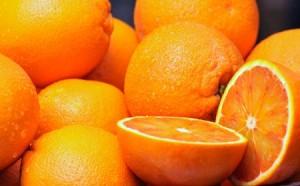 arancia-rossa-sicilia