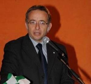 Vincenzo Vinciullo (foto internet)