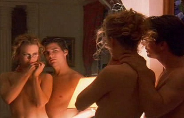 fantasie sessuali a letto prostitute sicilia