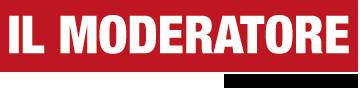 Il Moderatore.it – Quotidiano di Sicilia – Notizie