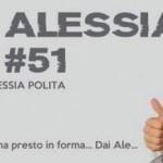 alessia#51