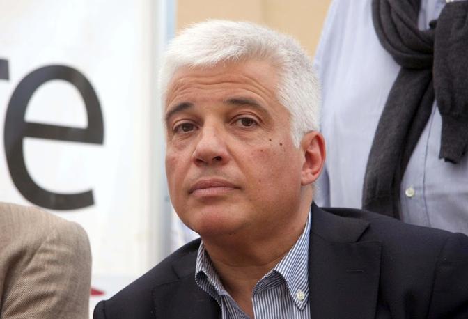 Fabio Giambrone - Vice sindaco e assessore al decoro urbano Comune di Palermo