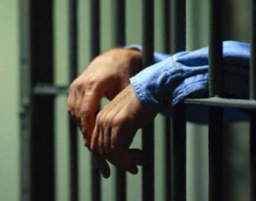 arresto a Palermo