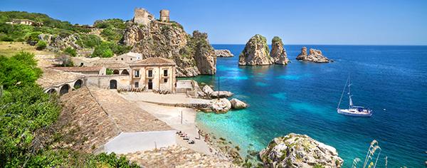 sicilia-costa-settentrionale