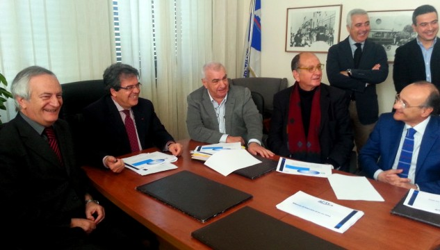 Catania, Bianco presenta piano per risparmiare sui fitti passivi$