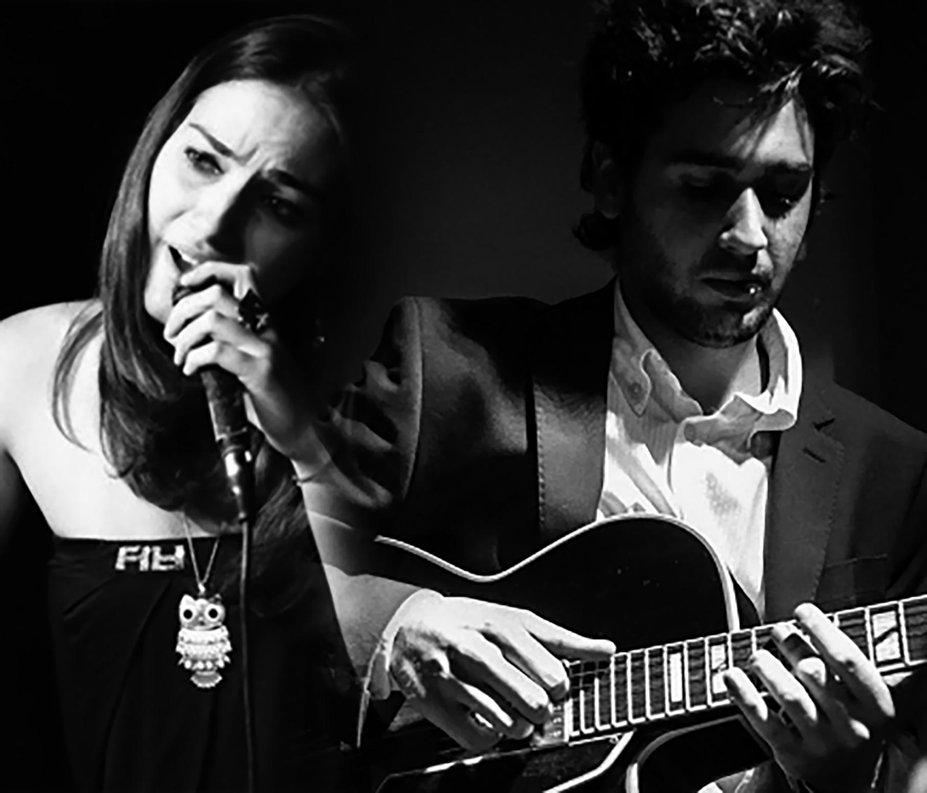 A Terrasini weekend di musica d'autore e jazz dal vivo ...