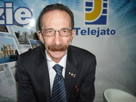 Pino Maniaci