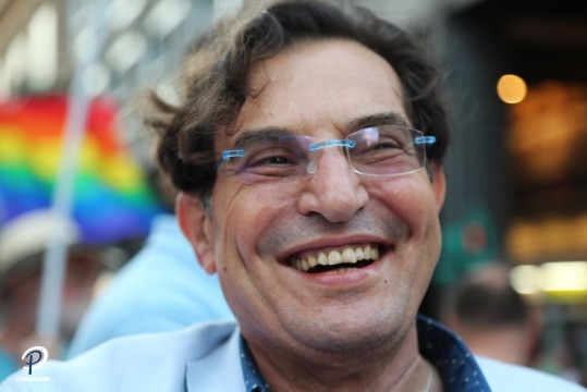 crocetta_gay_pride
