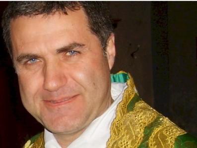 1445943224-0-corrado-lorefice-prete-di-strada-arcivescovo-di-palermo