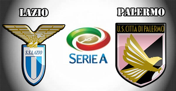 Lazio-vs-Palermo-Prediction-and-Betting-Tips