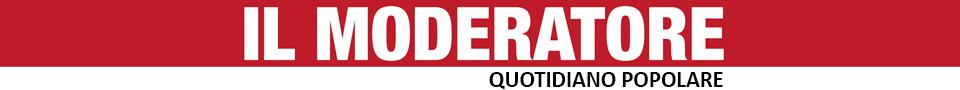 Il Moderatore.it – Quotidiano Popolare