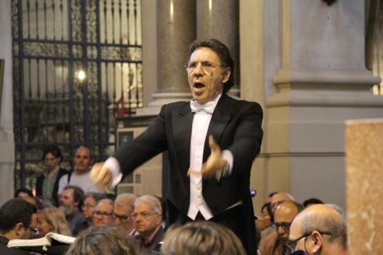 Gaetano Colajanni