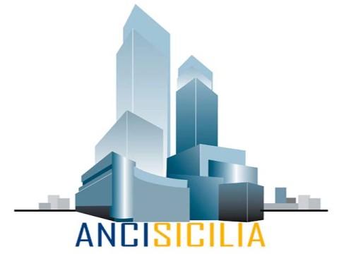 ancisicilia