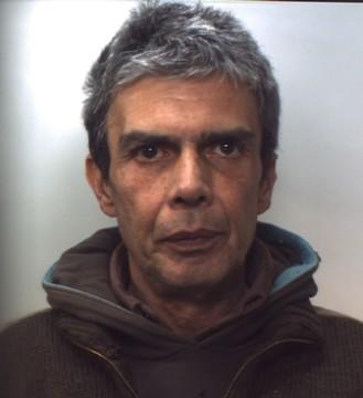 Costantini Giuseppe