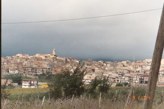 sancipirello027_23A