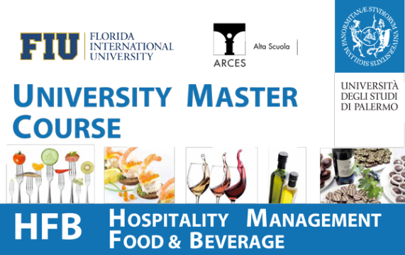 top_master_hospitality_full