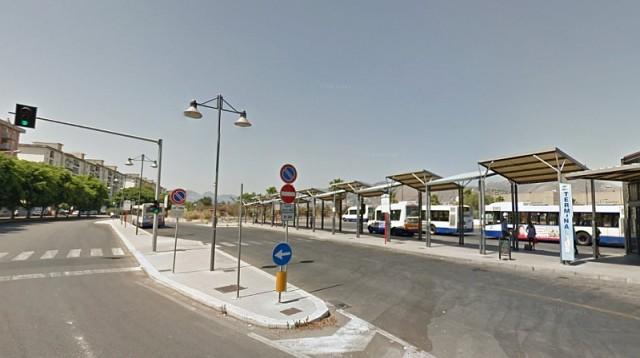 parcheggio_basile