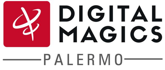 DM_Digital_Magics_Palermo_bassa