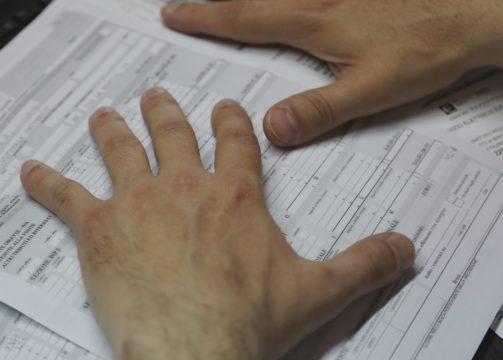 DAD-cancellazione del debito- Unione Consumatori- Pubblicità ingannevole