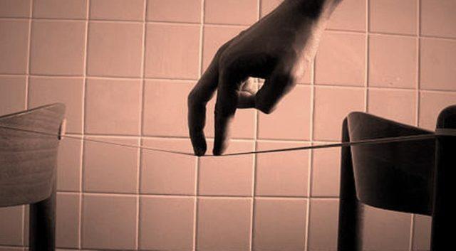 Foto fonte da: laragazzachescrivevatroppo.blogspot.com