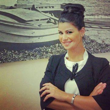 Avvocato Francesca Paola Quartararo