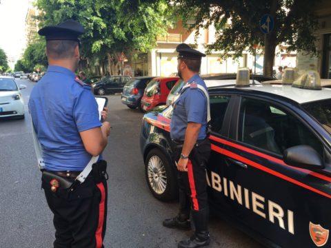 img_2136-carabinieri-radiomobile