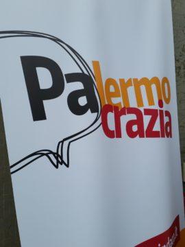 PalermoCrazia