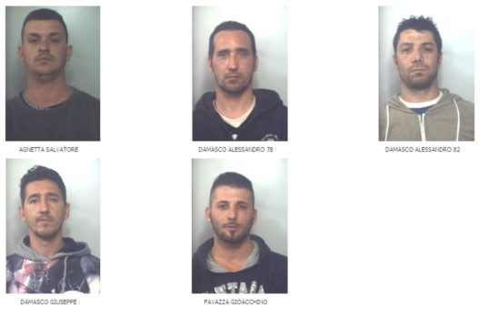 carabinieri-arresti-isola-delle-femmine