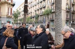 Largo  Andrea Butera