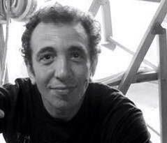 Fausto Daccardi