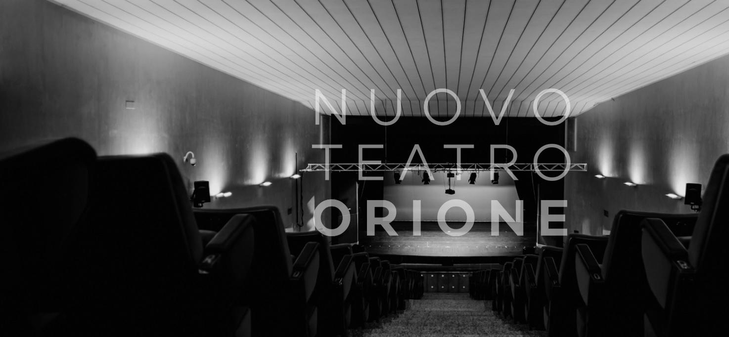 teatro-orione-palermo