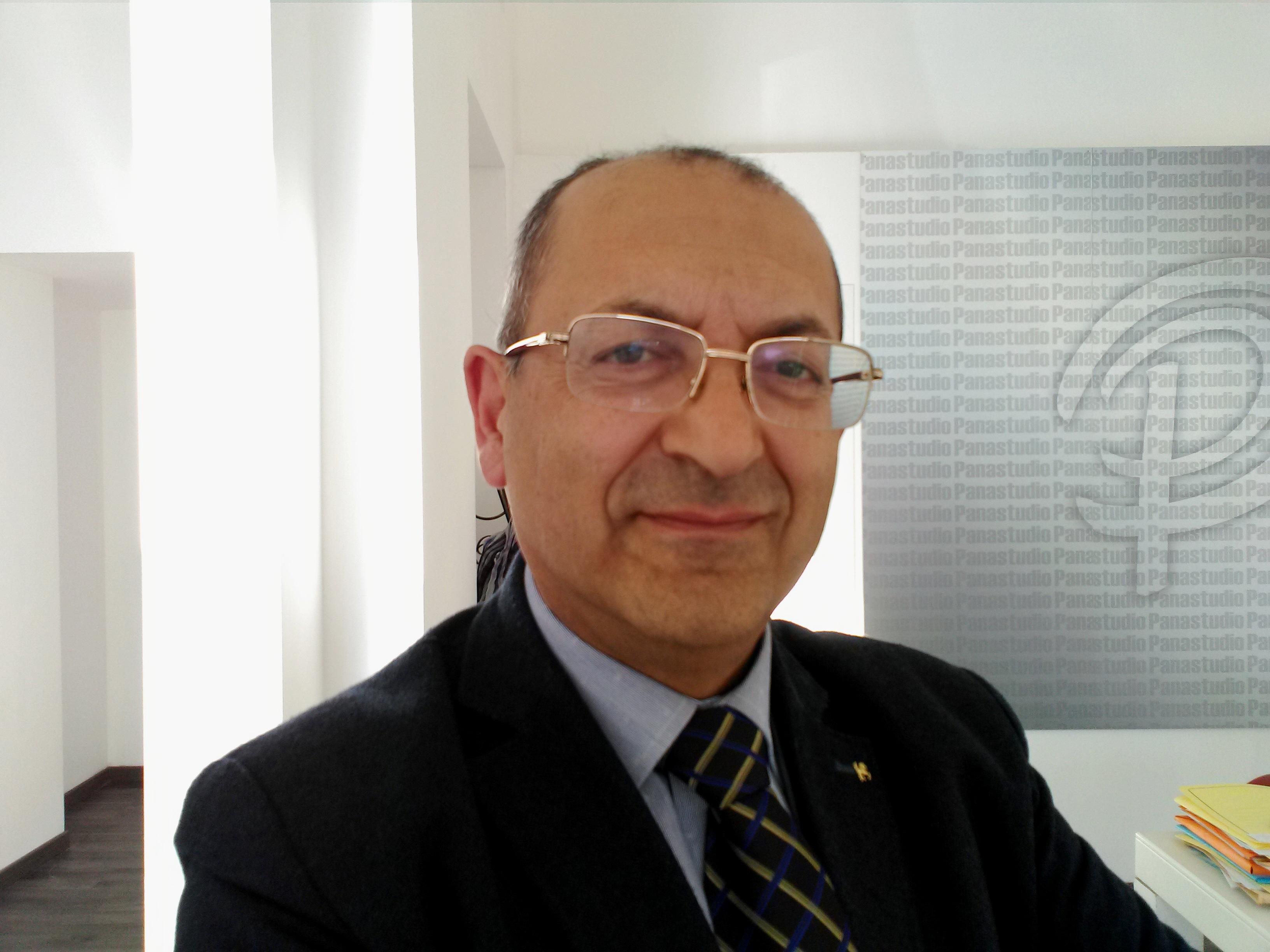 andrea monteleone-sinalp sicilia- EMERGENZA INCENDI