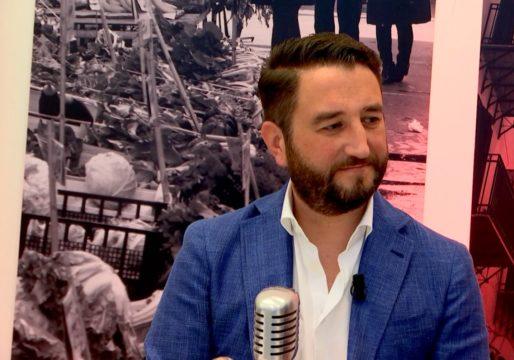 Cancelleri Giancarlo -Francesco Panasci- M5S - Face to Face