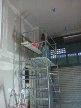 ristrutturazione-edili-lavori-foto copyright Panastudio