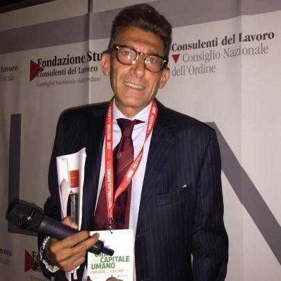 Massimo Brizzi