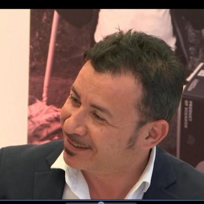 Francesco Panasci