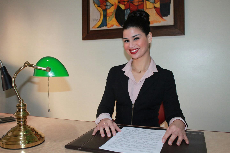 L avvocato del marted pignoramento presso terzi quali for L espropriazione mobiliare presso terzi