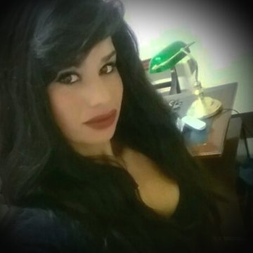 Avvocato Francesca Paola Quartararo - L'avvocato del Martedì