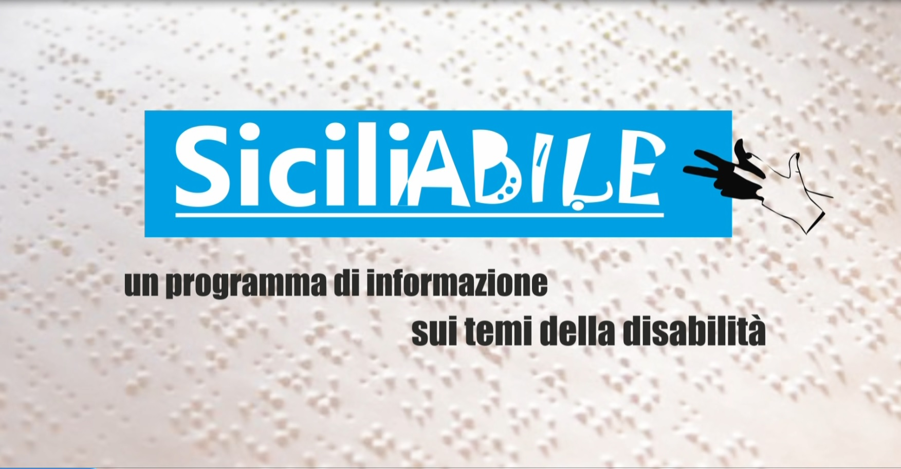 SiciliABILE copyright Panastudio