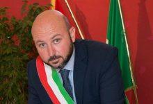 Ottavio Zacco