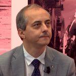 Photo of Angelo Cuva