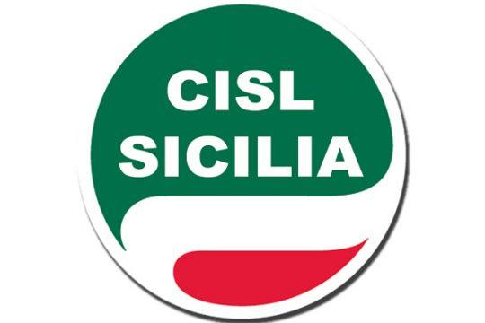 cisl sicilia