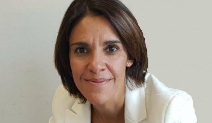 Sabrina Figuccia - Lega Palermo