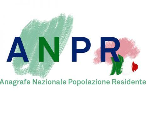 anpr logo