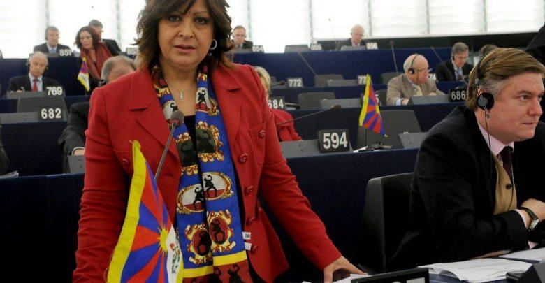 COVID-19 - Eleonora Lo Curto