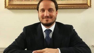 Fabrizio Trentacoste - Senatore del Movimento 5 Stelle
